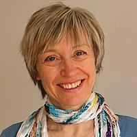 Dr. Irmgard Hartmann-Hagenstein Psychotherapeutin in Feldkirch